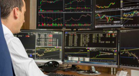 Le 5 Piattaforme di Trading Professionali Online più Affidabili e Complete