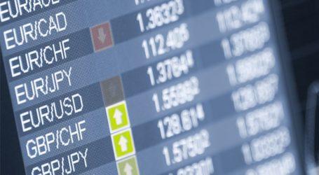 I 10 Migliori Broker Forex Regolamentati Dove Investire nel 2019