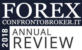 miglior broker forex 2018
