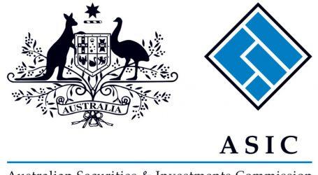 Broker Australiani: Perché Conviene Sceglierli e Quali Sono i Migliori