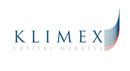 klimex capital markets broker