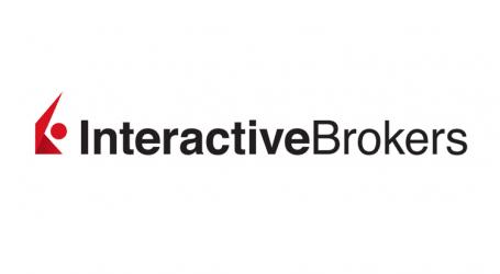 interactive brokers recensione opinioni