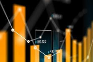 segnali trading a pagamento forex
