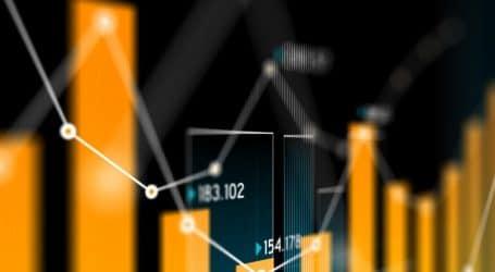5 fornitori di segnali trading a pagamento affidabili per forex e mercati finanziari
