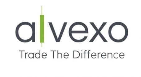 Alvexo recensione: un broker pulito, con una piattaforma intuitiva e segnali affidabili