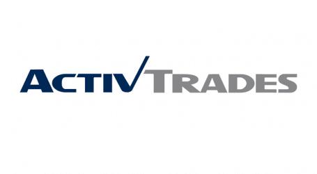 ActivTrades recensione 2020: un broker competitivo e con ottimi strumenti per trader principianti ed esperti