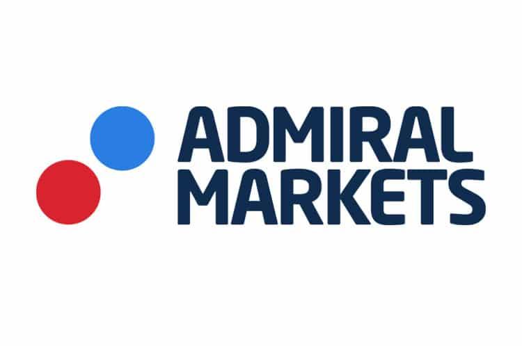 admiral markets recensione opinioni
