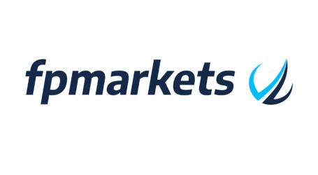 FP Markets recensione opinioni