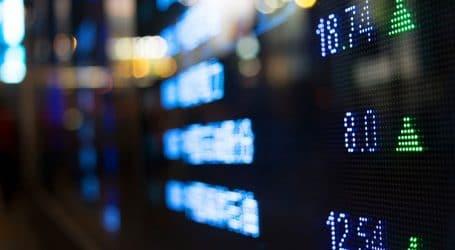 I 5 migliori broker STP per fare trading online, vantaggi, svantaggi e condizioni
