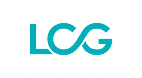 LCG recensione: un broker dalla lunga esperienza ma dalle condizioni poco competitive