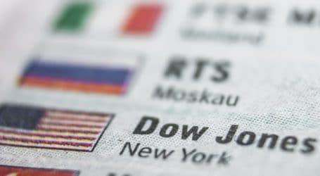 I 10 Migliori Broker per Fare Trading Online sugli Indici di Borsa