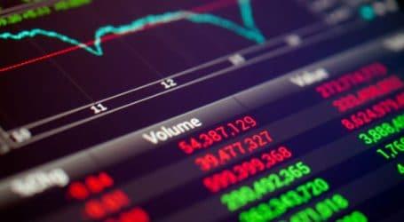 I 6 migliori broker no ESMA più affidabili del 2020 per fare trading su Forex e CFD