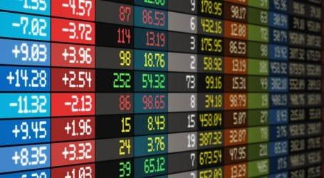 I 7 Migliori Broker per Fare Trading su Azioni e Titoli delle Borse Mondiali