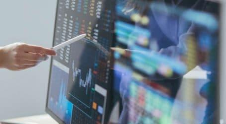 I 10 Migliori Broker CFD Regolamentati del 2019/2020