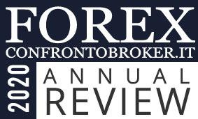 miglior broker forex 2020