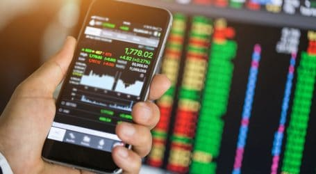 Broker Social Trading: i 5 migliori dove investire | Classifica e revisione 2020