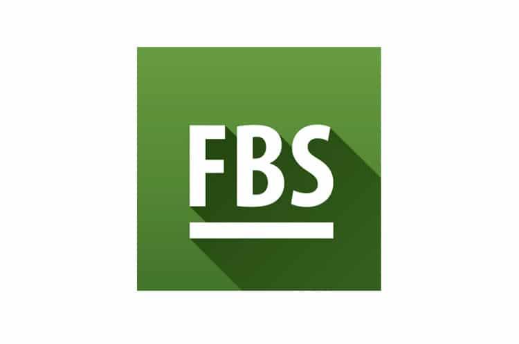 fbs broker recensione opinioni