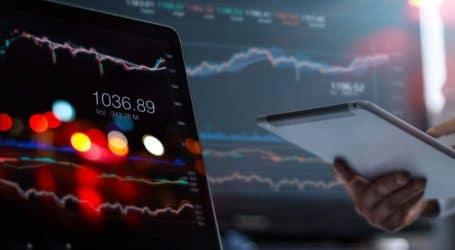 I 6 Migliori Broker con Paypal del 2020 Forex e CFD